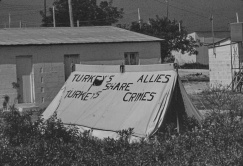 Cyprus, 1982