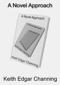 A Novel Approach_resize