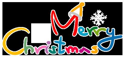 christmas_logo_002