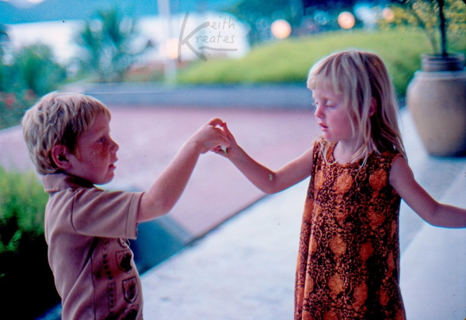 Adam and Tania031a