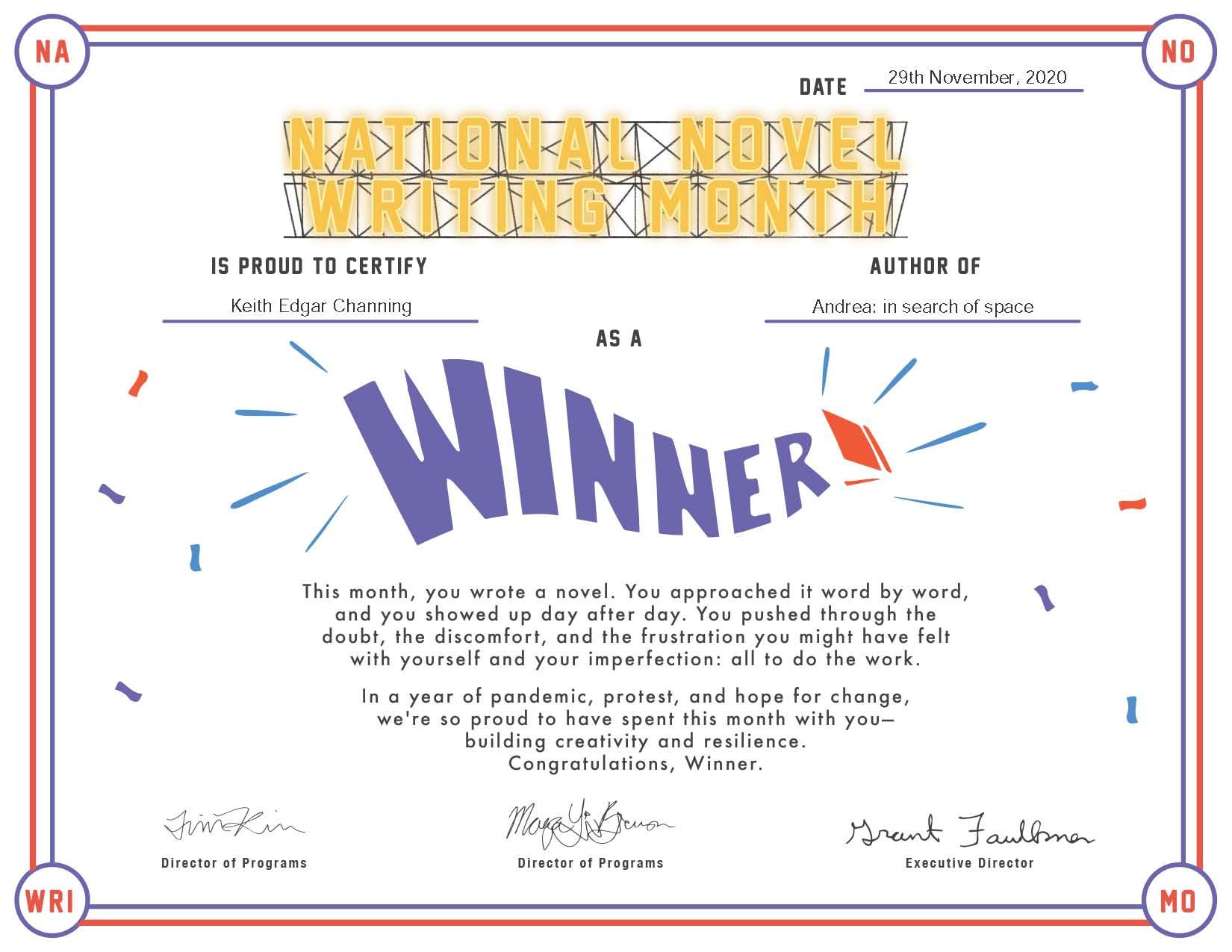 NaNo-2020-Winner-Certificate2